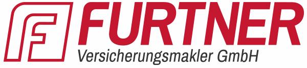 Furtner Versicherungsmakler GmbH